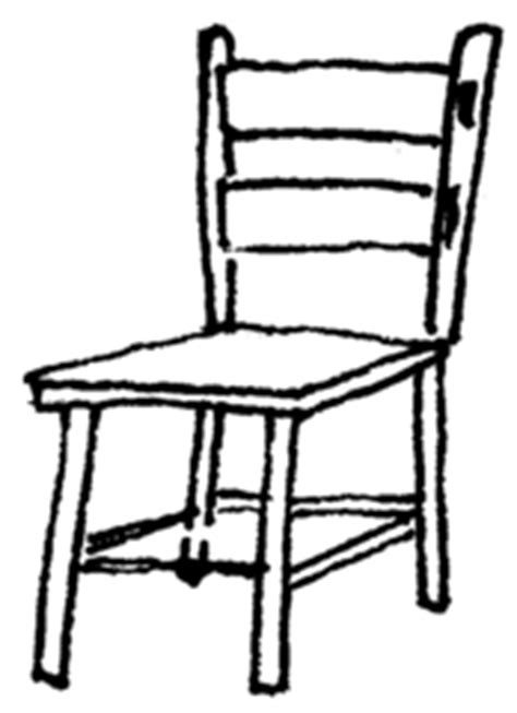 stuhl malen 4teachers lehrproben unterrichtsentw 252 rfe und