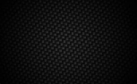 black pattern texture black weave wallpaper black photo 26901058 fanpop