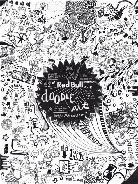 doodle itu apa apa sih doodle itu