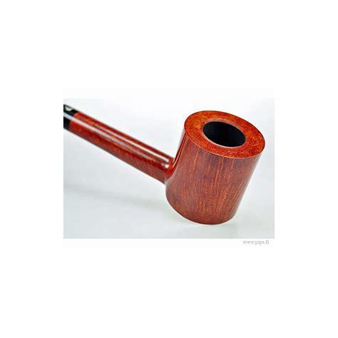 L Pipe by Made Pipe L Anatra 22 La Pipe Rit