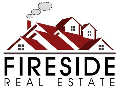 Of Florida Real Estate Mba by Time Buyer In Ta Bay Fl Fireside Real Estate