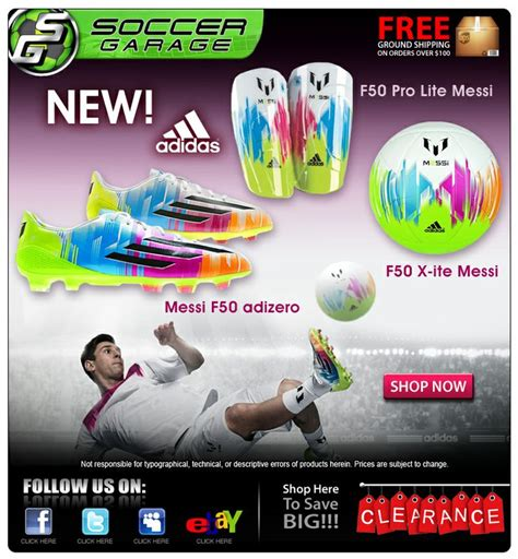 soccer code gallery pro soccer coupon code best resource
