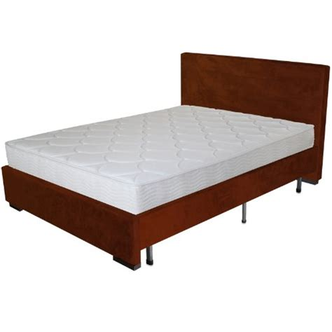 quiet bed frame zinus 14 inch elite smartbase mattress foundation for