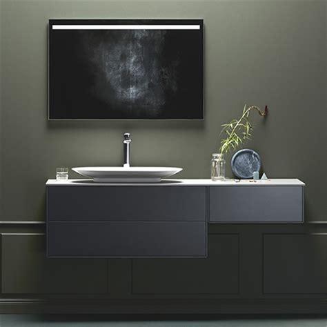 hafa bathroom group ab hafa bathroom group ab 28 images hafa handdukstorkar hafa bathroom group ab hafa