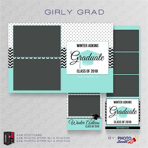 Girl Party Themes Photo Booth Talk Part 5 Darkroom Booth Green Screen Templates