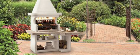 camini barbecue caminetti barbecue da esterno diagofocus barbecue with