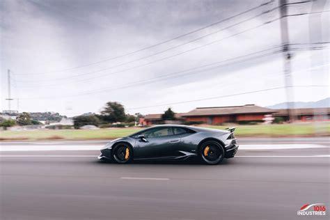 Lamborghini Bremssattel Aufkleber by Lamborghini Huracan Performante Renato Tuning 18