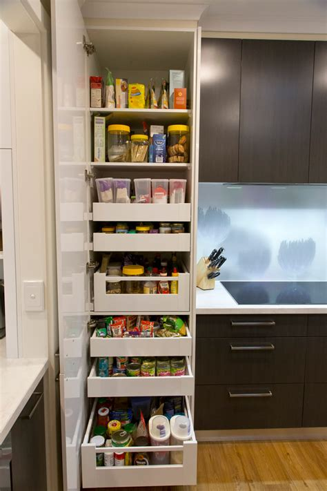 kitchen renovationdouble the kitchen update