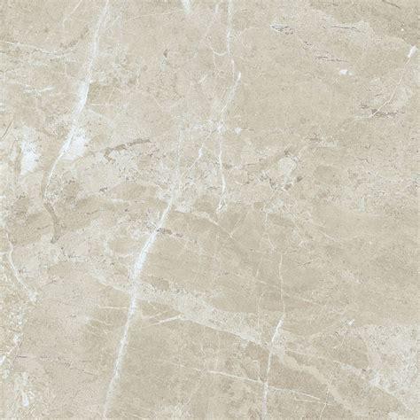 13 inch x13 inch marble ivory hd porcelain tile tile for bathroom pinterest porcelain tile
