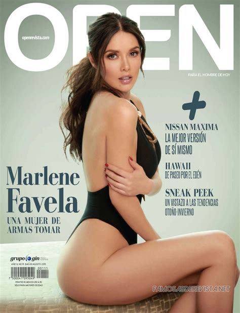 lourdes munguia playboy 2016 pin download marlene favela h extremo index of pictures on