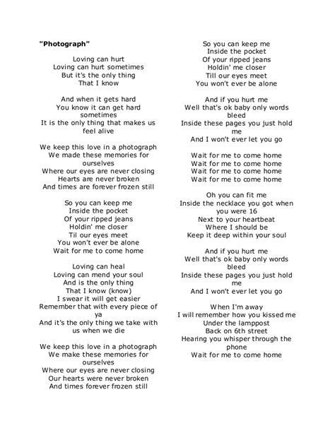 iris goo goo dolls testo traduzione lyrics of song