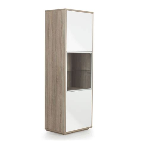 etagere alinea the 25 best ideas about etagere alinea on