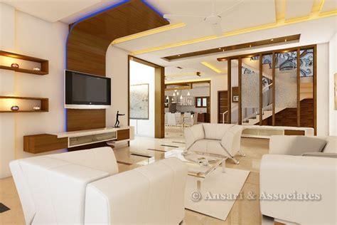 Ansari Architects Interior Designers Chennai | ansari architects interior designers chennai