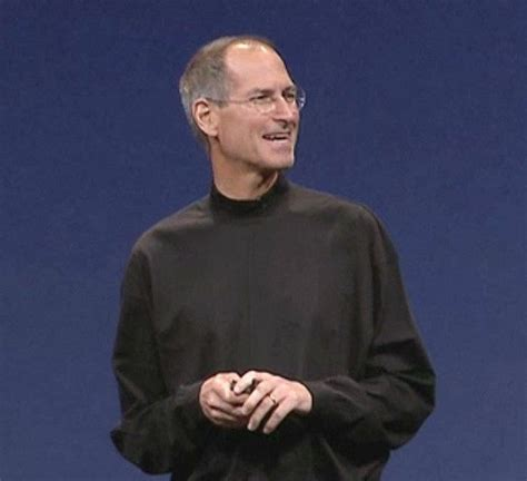 full biography of steve jobs steve jobs revealed he had met his father but didn t like