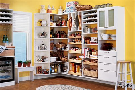 pantry cabinet ideas kitchen pantry cabinet ideas kitchentoday