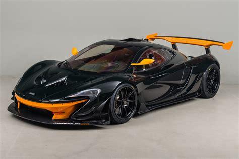 imagenes de coches modernos y muy lujosos fotos de carros modernos marcas carro caro do mundo www imagenesmy