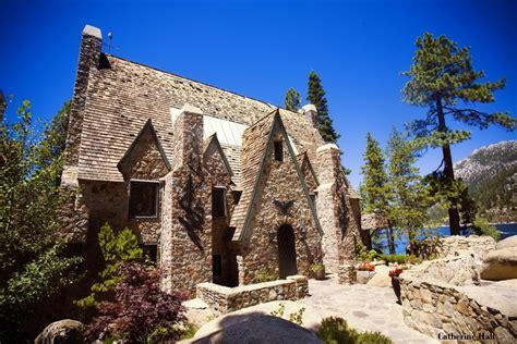 Luxury Wedding Venues South Lake Tahoe   Luxury Historic Estate TahoeLake Tahoe Weddings