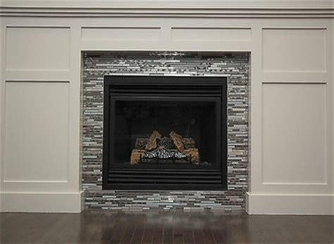 mosaic tile fireplace mosaic tile fireplace design ideas