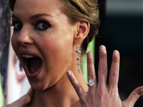 famous pear shaped engagement rings celebrity diamonds