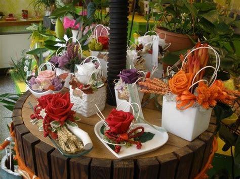 composizioni di fiori per matrimoni composizione floreale matrimonio regalare fiori