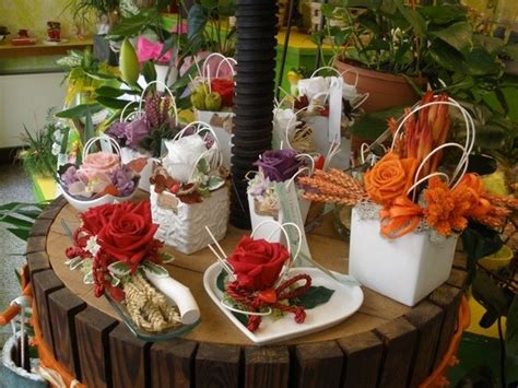 composizioni fiori matrimonio composizione floreale matrimonio regalare fiori