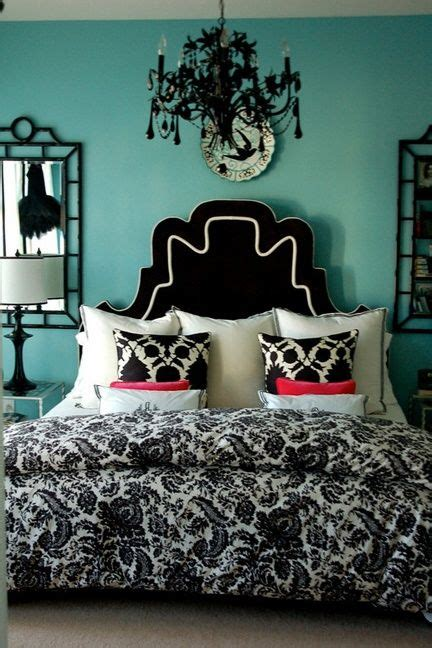 tiffany bedroom 90 best images about tiffany blue bedroom on pinterest