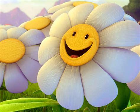 fiori animati gratis sfondi personaggi cartoni sfondissimo sfondi