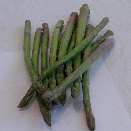 alimentos permitidos  hipertiroidismo  tiroides hiperactiva