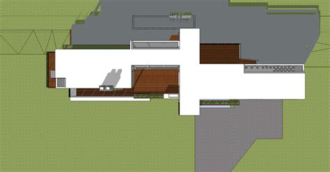 layout of house plan linear house plans design house design ideas