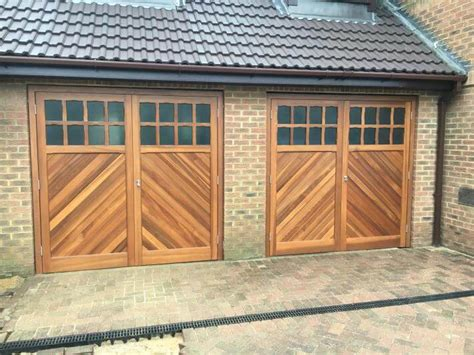 swinging garage door exquisite decoration swinging garage doors swinging