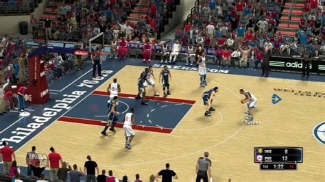 nba games full version free download nba 2k14 basketball game free download full version