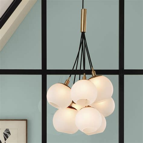 Make A Pendant Light It Yours 14a Saic Together Pendant Light It Lovely