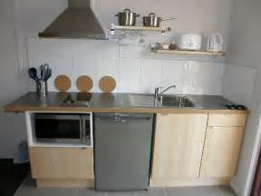 small kitchens for studio apartments small kitchen for the home
