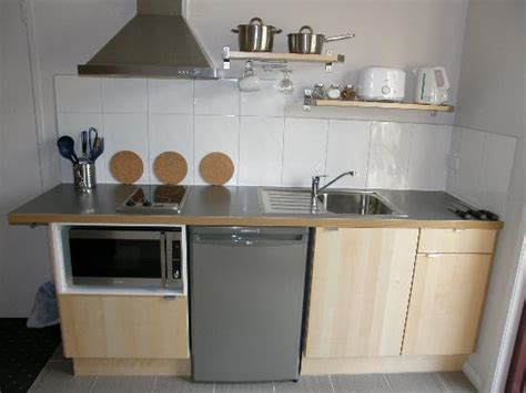 studio apartment kitchen studio apartment kitchen picture of parsons bay