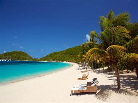 timers guide  holidaying   british virgin islands caribbean travel guide