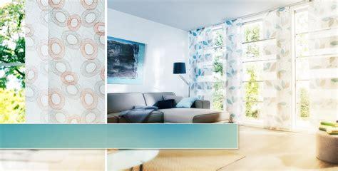 vorhänge modern wohnzimmer wanduhr modern