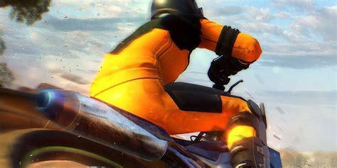 Bd Ps4 Ps Vr Motoracer 4 moto racer 4 arriver 224 a novembre su ps4 one e pc