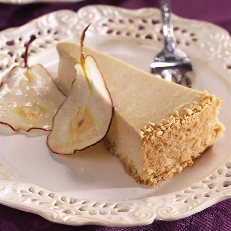 cheesecake delights a delicious cheesecake cookbook your taste buds will books pear cheesecake recipe eatingwell
