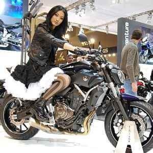 Motorradmesse Japan by Eicma 2013 Ja Ja Yamaha