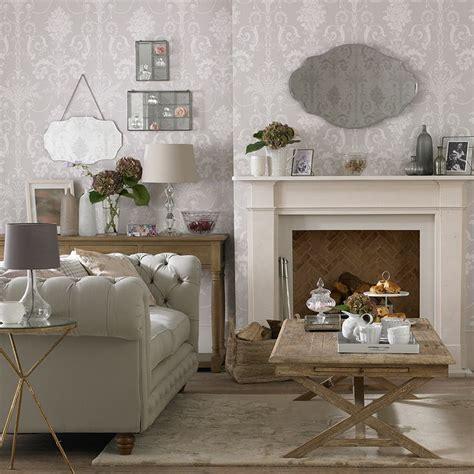 silver grey wallpaper living room silver grey living room wallpaper nakicphotography