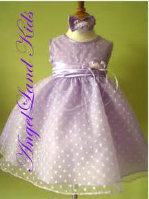 Affordable baby easter dresses beautiful baby girls easter dresses