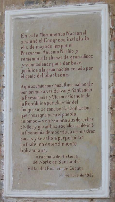 constituci n de c cuta wikipedia la enciclopedia libre archivo constituci 243 n de c 250 cuta i jpg wikipedia la