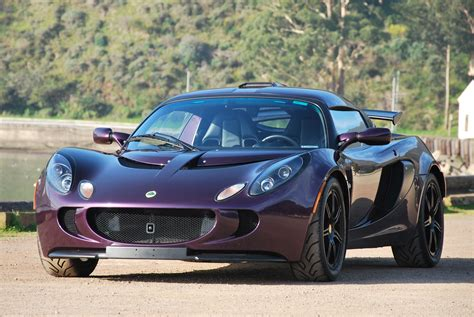 automotive service manuals 2006 lotus exige engine control 2006 lotus exige 171 the motoring enthusiast