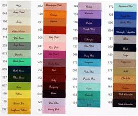 Purple Color Names by Shades Of Purple Color Names Wesharepics