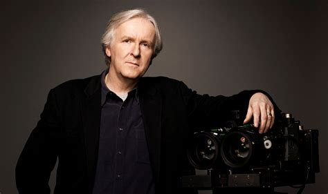 film titanic director watch james cameron explore his past in 40 minute interview
