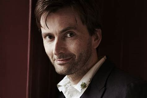 david tennant upcoming theatre mary queen of scots movie david tennant joins margot