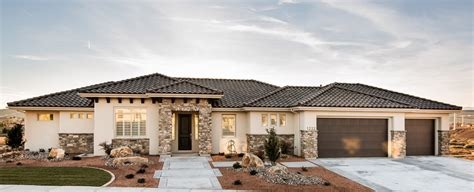 ence homes available homes