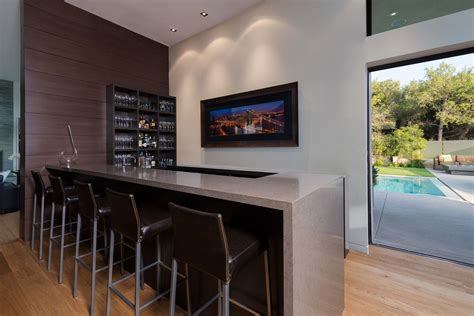 room divider ideas for living room