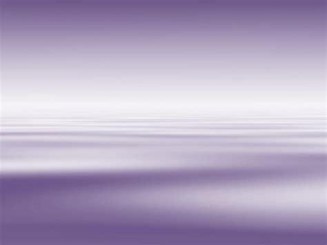 Purple Liquid Slide Ppt Backgrounds Presnetation Ppt Free Powerpoint Template Purple Liquid