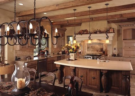 french kitchen ideas home exterior designs create french style kitchen or